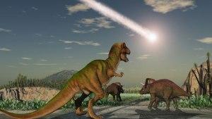 DinosaurAsteroidEvent-m-1124